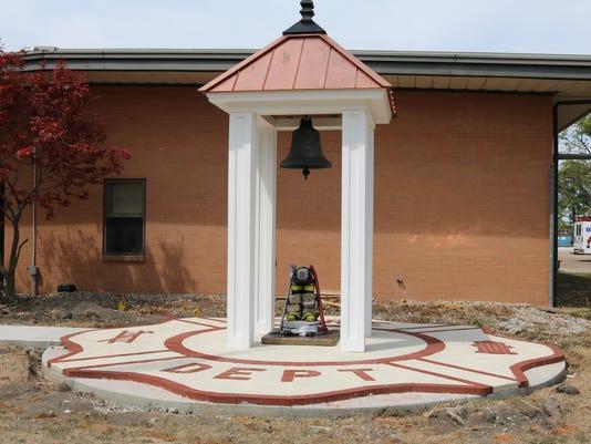 3_Firefighter Memorial