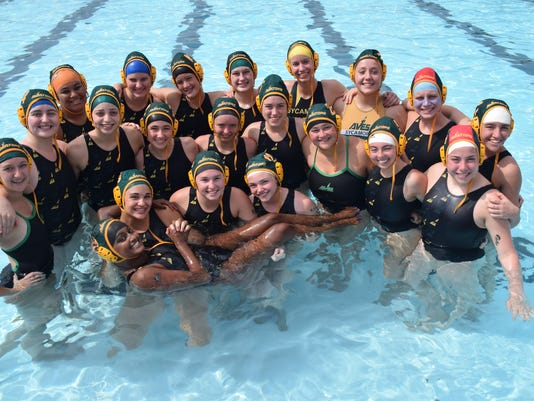SYCgirlswaterpolo2