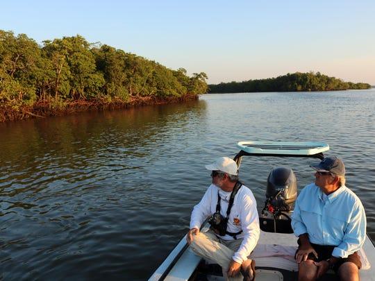 EvergladesBoatToursFULL