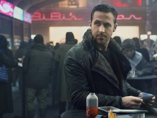 Film Review Blade Runner 2049 (2)