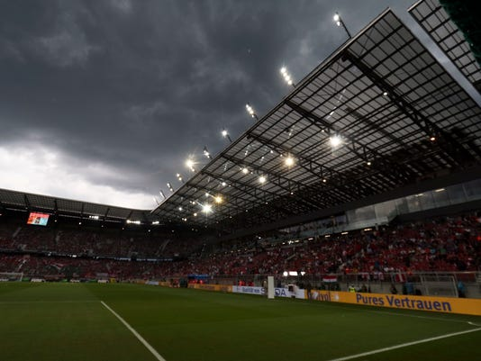 Austria_Germany_Soccer_57596.jpg
