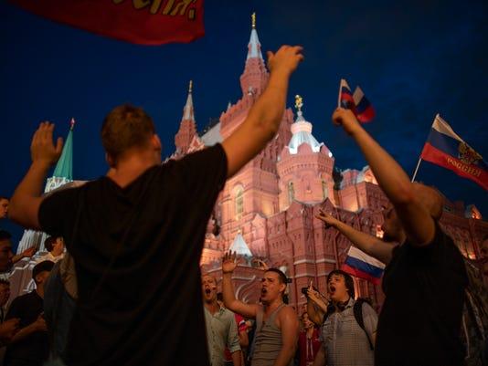 Russia_Soccer_WCup_Spain_Russia_87034.jpg