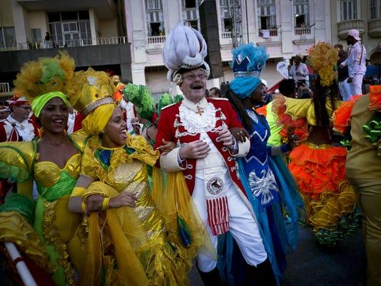 Cuba AP_18274040254893