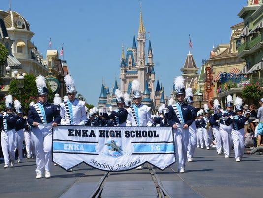 Enka High School_March 29 (1).jpg