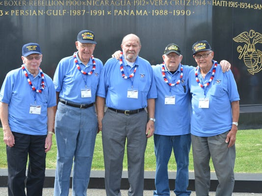 KEW 0920 Honor Flight.JPG