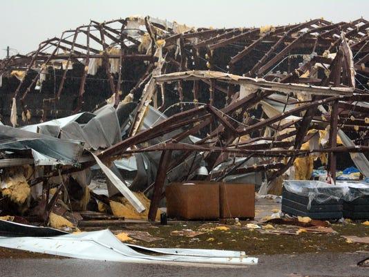 -tornado-1223-029.jpg_20141223.jpg