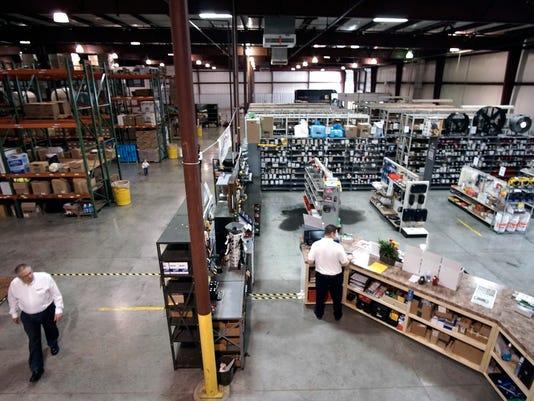MNJ 0413 MHS Industrial Supply 001.JPG