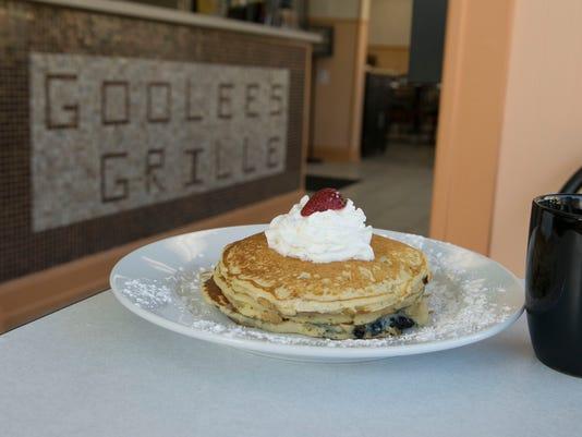 rp_goolee's pancakes.jpg