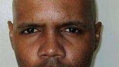 Torrey McNabb was convicted of the 1997 murder of Montgomery