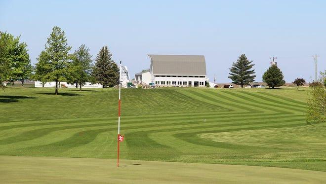 Tara Hills Country Club
