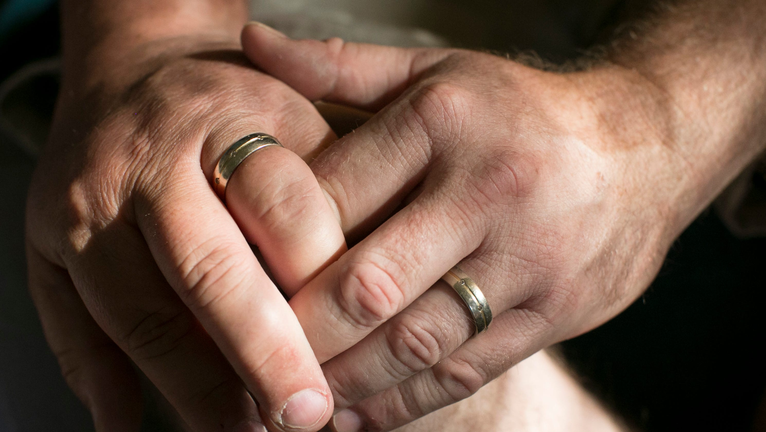 """debating gay marriage Read this social issues essay and over 88,000 other research documents gay marriage debate i am writing in response to, """"for better or for worse"""", an editorial written by mary ann glendon in the."""