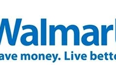 A new Walmart is coming to Tallassee.