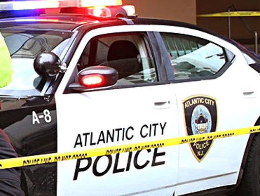 636413461593402365-Atlantic-City-Police-2.jpg