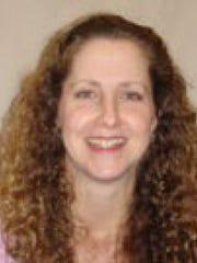 Joan Fredrich