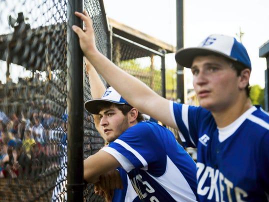 FILEPHOTO-2015-SG-baseball