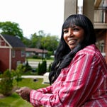 The ache of segregation: One woman's journey from city to the burbs