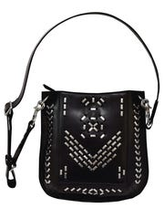 Isabel Marant day bag, $1,070.