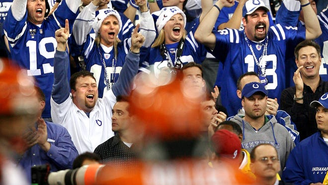 Will Colts fans be cheering on a Super Bowl-winning team in 2016?