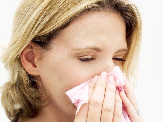 636199147599761726-sneeze-person.jpg