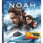 """""""Noah"""""""