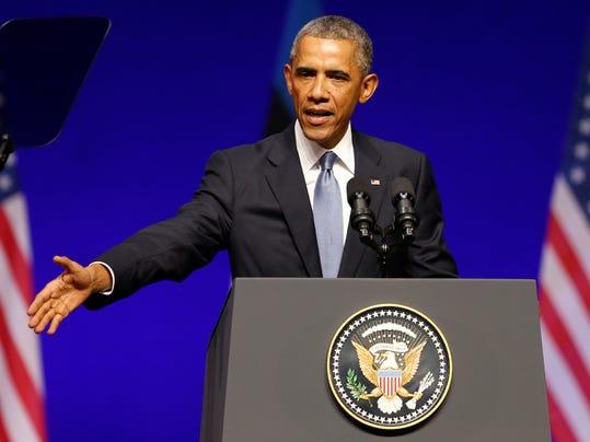 Estonia Obama_Hord.jpg