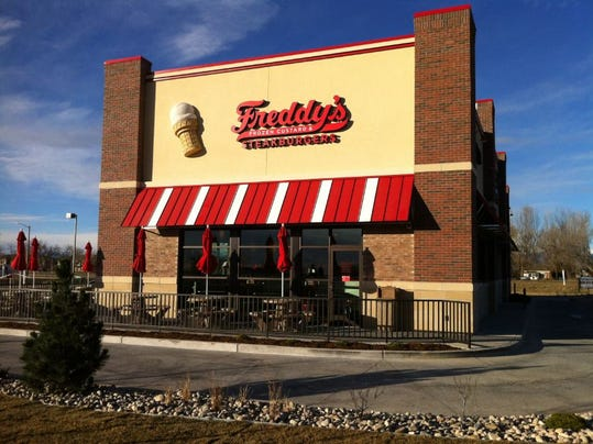 Denver Restaurant Food Inspections