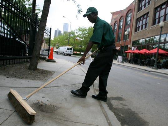 dfp clean downtown_P.JPG