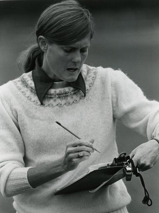 Mary Ann Hitchens