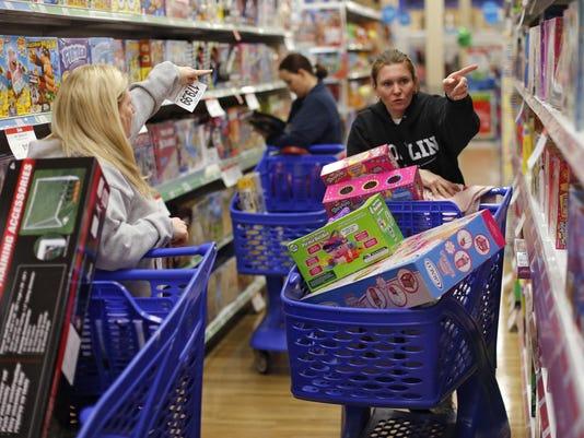 "black friday shopping, toys r us, Toys""R""Us"