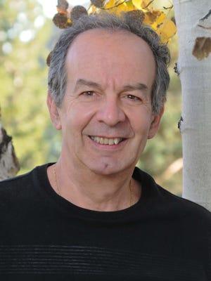 John Castaldi