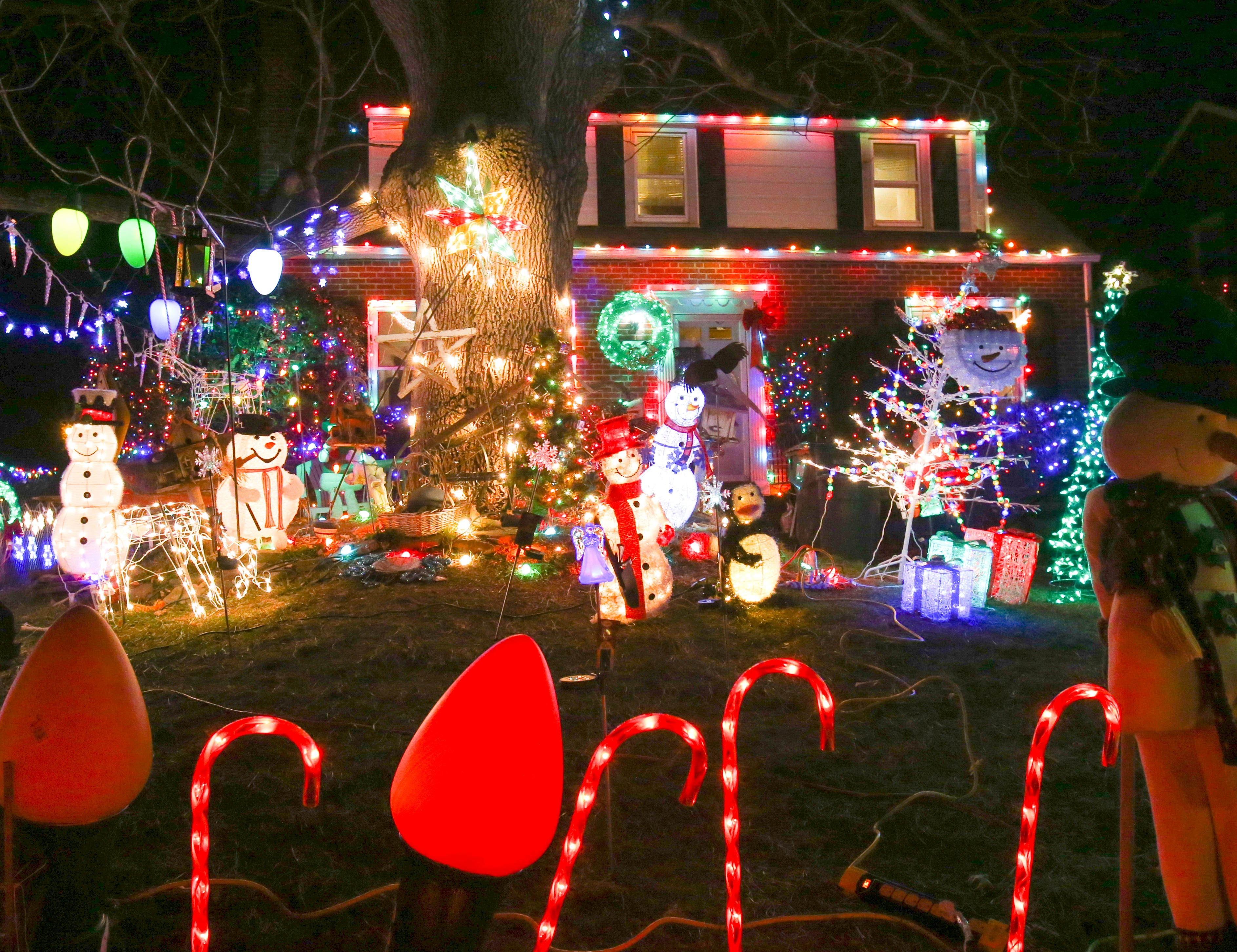 303 Second Avenue, Lyndalia, Near Newport.