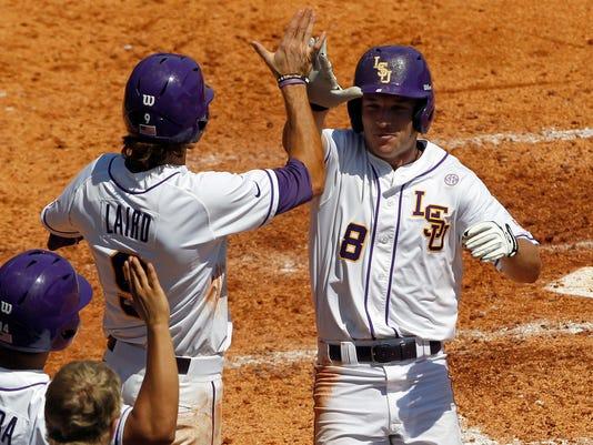SEC Vanderbilt LSU Ba_Foot(1).jpg