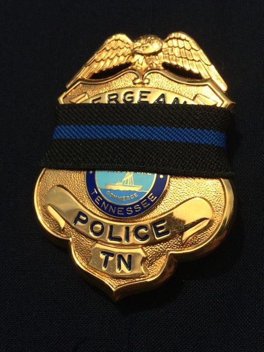 635672223452864522-06-Police-Memorial