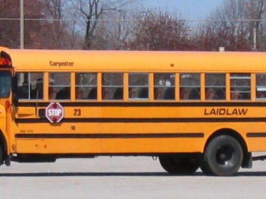 Laidlaw_school_bus.jpg