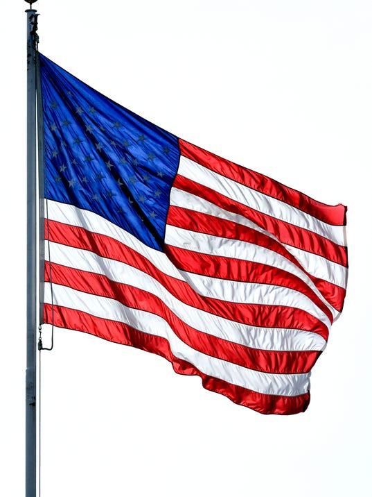 Americanflaglogo