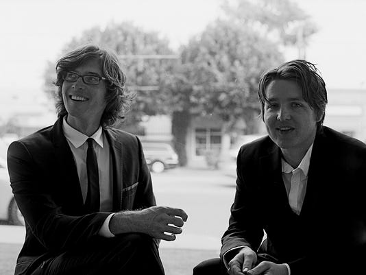 milk carton kids presser.jpg