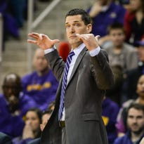 Northern Iowa AD: No plans to play at Iowa, Iowa State in basketball
