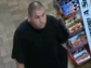 The Sioux Falls Police Department is looking for the public's help in identifying the subject in reference to a beer theft on June 23. If you know the subject(s) please contact CrimeStoppers or call the Sioux Falls Police at 367-7007 SFPD CC#14-42169