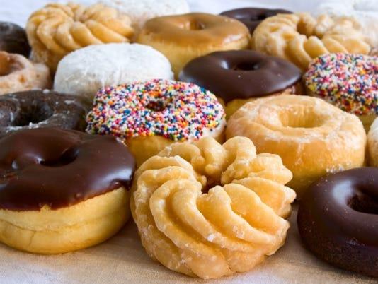 636101632767702688-donuts-700x400.jpg