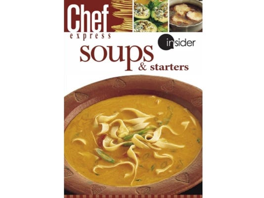 636106554601284211-Soups-and-Starts-700x400.jpg