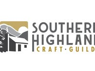 Southern Highland Craft Fair Discount