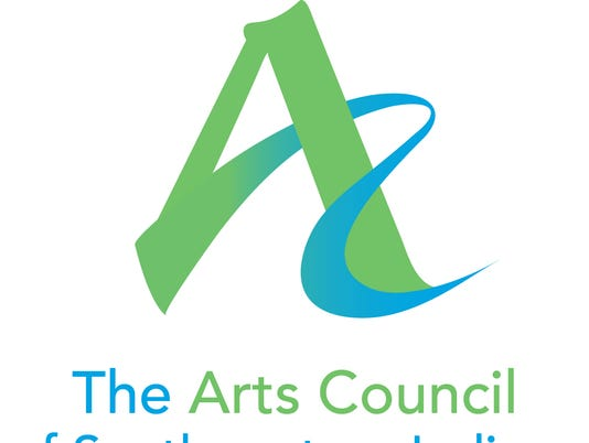 636130807578981465-Arts-Council-logo.jpg