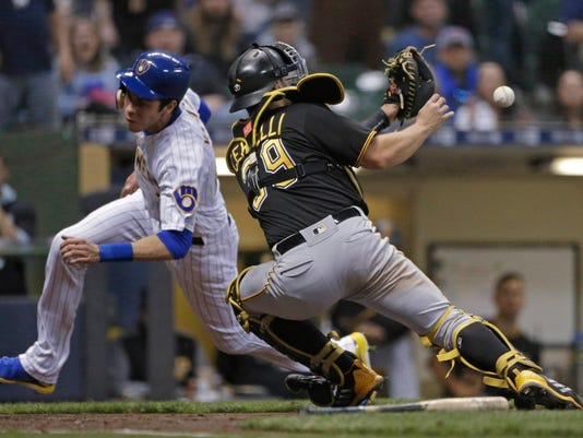 636610735661303721-AP-Pirates-Brewers-Baseball.jpg