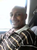 Authorities are investing the death of Sherron Norman, 37, of Paulsboro. Facebook Sherron Norman.