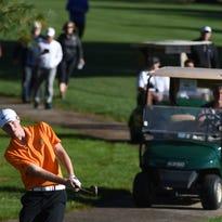 3 GameTimePA golfers earn PIAA tournament top-10 finishes