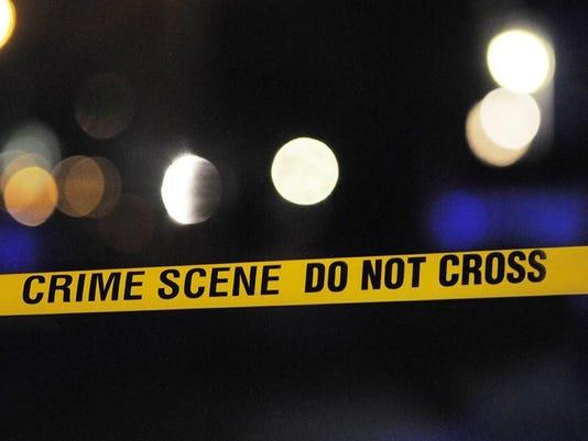 636535818197051758-crime-tape.jpg