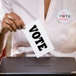 Year in Opinions: Is there value in uninformed voters?