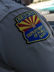 Although some larger Arizona police agencies run their own testing equipment, many departments use the state's lab to test blood for alcohol levels.