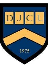 Delaware Journal of Corporate Law Logo