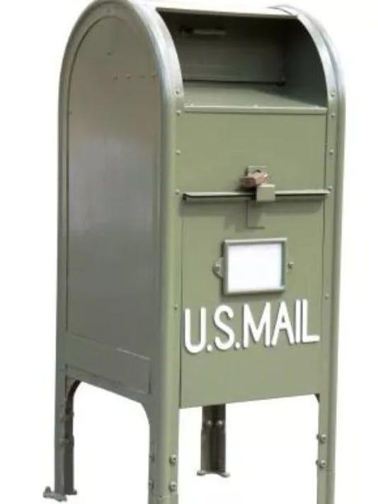 636295884087520905-Mail-box.JPG